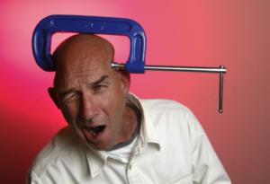 migraine03